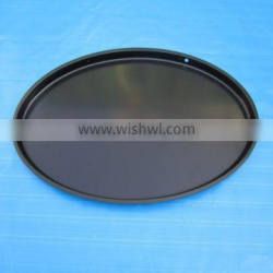 Large abs thermoforming Plastic tray