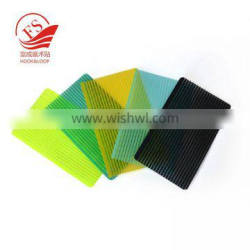 50*100mm colorful hair gripper for solon barber
