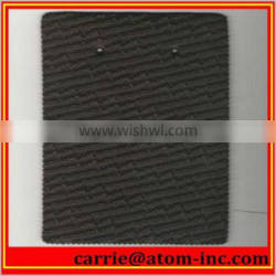 EVA rubber foam sheet for shoes