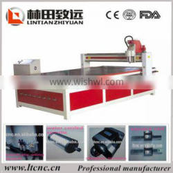 Wood carving engraving machine wood cnc router woodworking router