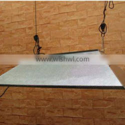 hydroponics dual ended reflector ETL LISTED