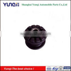 811 407 181A car components bushing for VW Audi Brand
