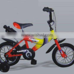 2012 specialized 12inch child bicycle