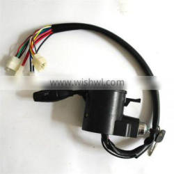 INTERGRATED SWITCH ASSY.For Kinroad XT650/1100GK KM004010000