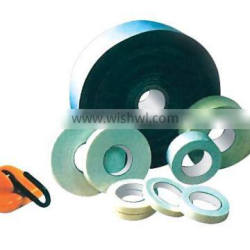 PP/PET High Quality Adhensive Double Side Tape Widely Used