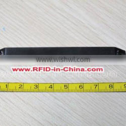 Alibaba Hot RFID Providers with Long Range RFID Tags for Metal Asset Tracking System