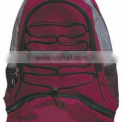 Hot sell cheap wholesale school backpack