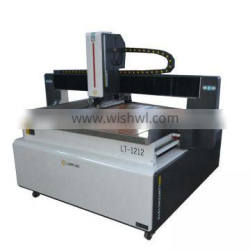 High quality cast iron automatic wood carving machine price