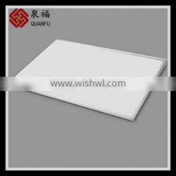 10-year warranty 1mm-15mm thickness 0.5mm thick polycarbonate sheet panel