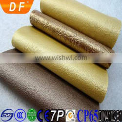 glitter leather fabric, special glitter materials