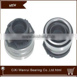 High Speed cluth release bearing Long Life Auto Car Releas Bearing