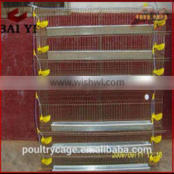 2016 Most Popular High Quality Commercial Wire Mesh Quail Cage With Quail Birds Drinkers And Feeders