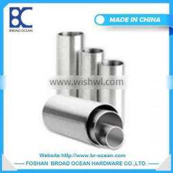 pipe stainless steel 304/handrail pipe stainless steel 304 PI-12