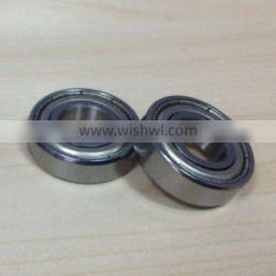 High Performance Bearing Sealed 22mm Id With Great Low Prices !