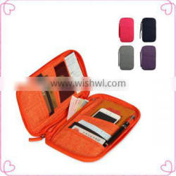 Cell phone credit place card holder best selling Supplier's Choice