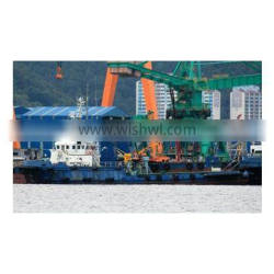4,800Ps Ocean going tug boat for sale(Nep-tu0033)