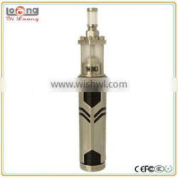 The newest chariot atomizer with a ceramic cup for coil rebuild chariot rta