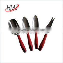 competitive price high quality of china garden tool