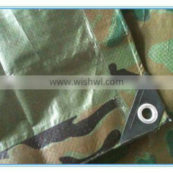 HDPE tarpaulin ,Made by raw material for top quality and lower price with all waterproof coverage purpose