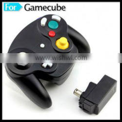 2.4G Wireless Accessory For Nintendo Game Cube Controller