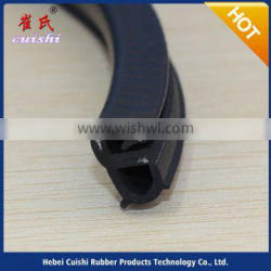factory customized machine Electric cabinet seal