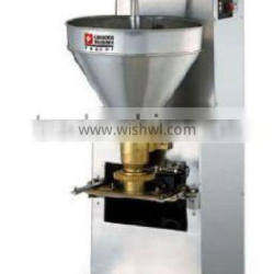 Automatic meat ball forming making machine