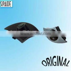 CCD CMOS warter proof night vision car front view camera