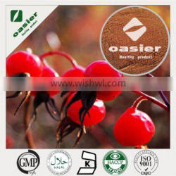 Natural plant extract Rose Hips Extract Rose Hips Powder /Rose Hips Fruit Extract