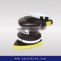 5 Inch Self Vacuum Air Orbital Sander