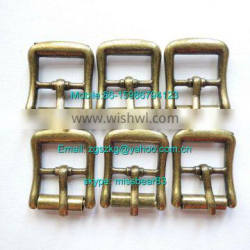 newly fashion buckle for cap back buckle