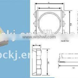 Good Quality Low Price 5050 SMD LED Diode