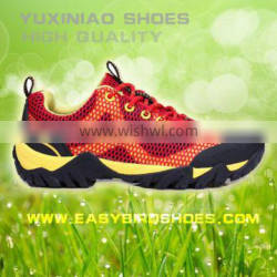 new style fashion stylish outdoor hiking shoes for men or women walking traveling
