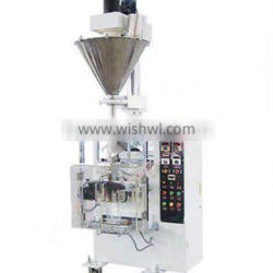 Automatic Powder Packing Machine Model DXD500-G (FDA&cGMP Approved)