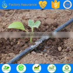 drip tape irrigation system for farm land waterring &irrigation system