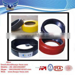 Best Price Tubing Inflatable Thread Protector