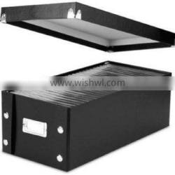 Chinese Supplier Table Dvd Organizer dvd box sets for sale