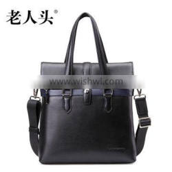 china product leather man hands bags made in china