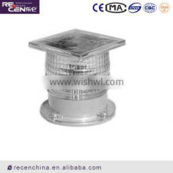 DWS502 Best Selling Solar Warning Light