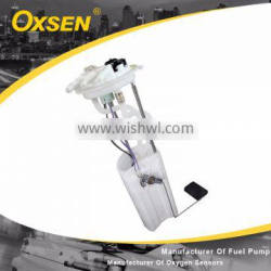 Fuel Pump Module Assembly AIRTEX:E3572M For GM