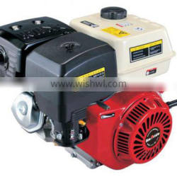 good quality 8.2kw 13HP SIngle Cylinder CE certificate gasoline engine
