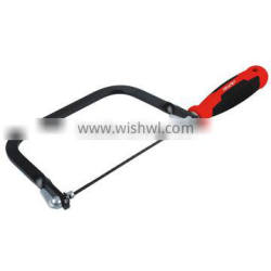 """6-1/2"""" COPING SAW"""