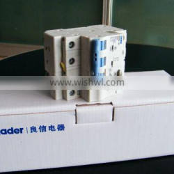 China factory direct manufacturing thermal circuit breaker
