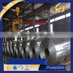 Cheap price dx51d galvanized steel coil dx53 cold rolled online shopping from alibaba com