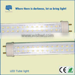 chinese manufacturer T8 fluorescent light and lighting lamp