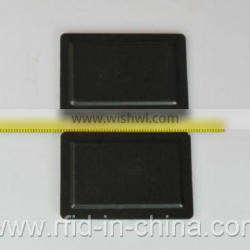 High Performance RFID Chip Manufacturer MF Ultralight/NTAG203 RFID Anti-metal Chip with Low Cost