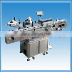 Automatic Sticker Labelling Machine Made In China