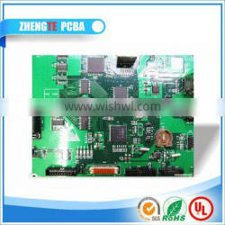 High Quality Electornic 3d printer and doorbell pcb assembly