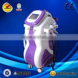 New!!ultra cavitation machine radio frequency facial machine face fat cavitation machine