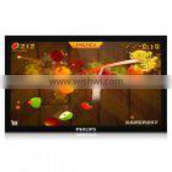 32 inches Touch All-in-one BDL3230QT