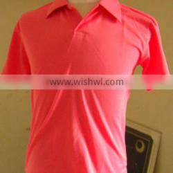 polyester rayon spandex fabric for jersey